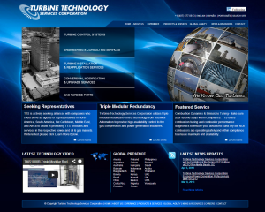 turbinetech-screenshot-may2013